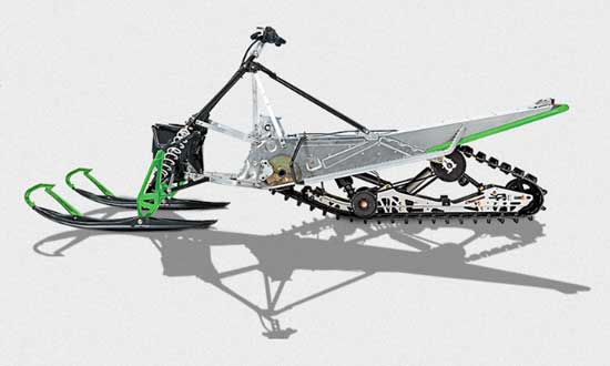 2015-arctic-cat-twin-spar-chassis