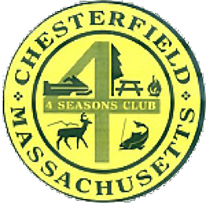 Chesterfield Four Seasons Club