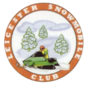 Leicester Snowmobile Club