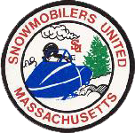 Snowmobilers United