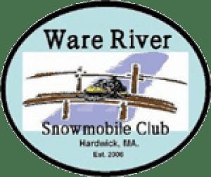 Ware River Snowmobile club
