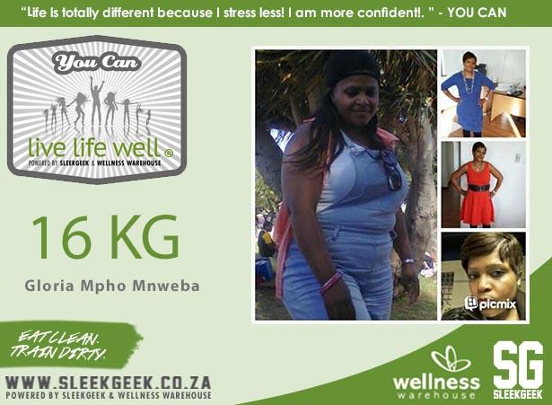 sleekgeek-16kg-weightloss-story-woman-loses-sixty-pounds-mpho