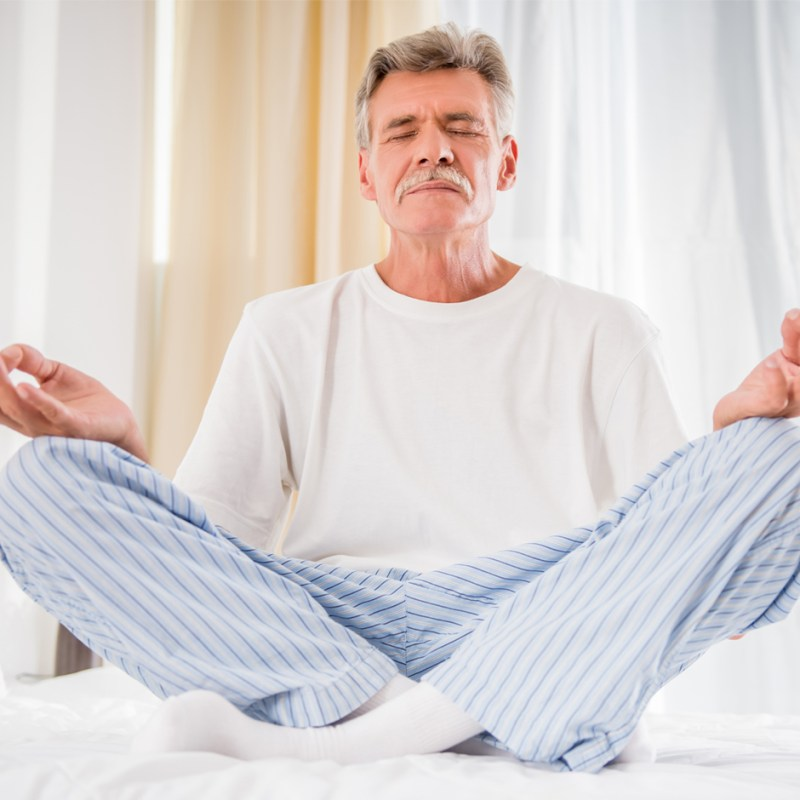 day-24-do-10-minutes-of-meditation-before-bed