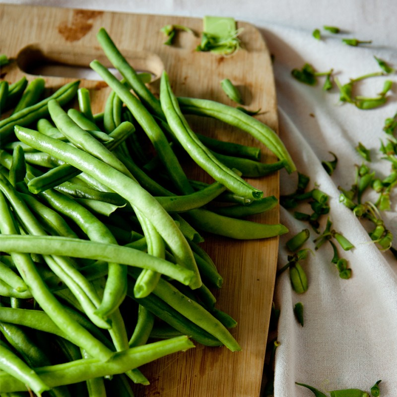 day-5-eat-green-veggies-with-dinner