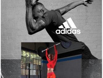 adidas Creator Squad Training Day