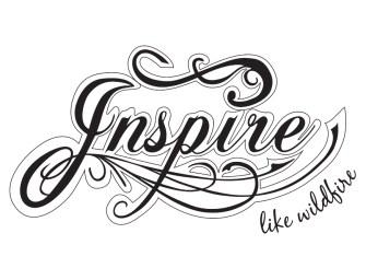 List of Sleekgeek Inspirers