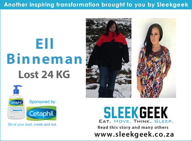 TransformationTues-Ell2