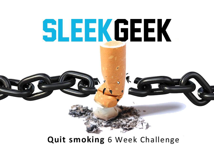 Stop-smoking-challenge-blog