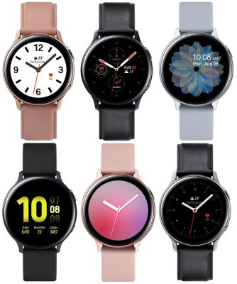 Samsung-Galaxy-Watch-Active-2-1