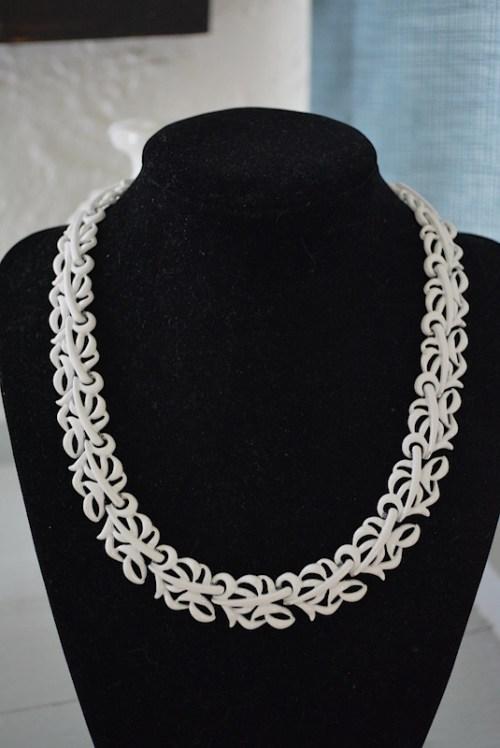 Monet Necklace, Monet Jewelry, Monet Vintage Jewelry