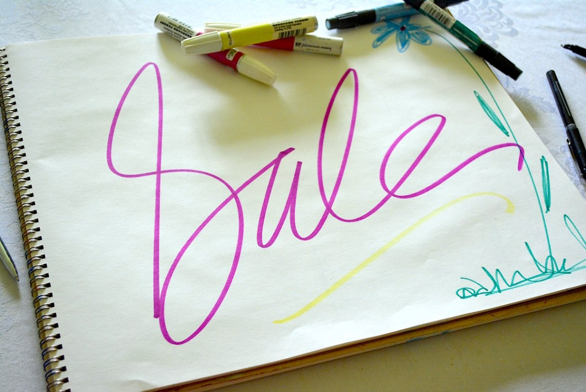 Discounted, Sale, Sale Accessories, Sale Items, Jewelry on Sale, Women's Accessories on Sale, Reduced