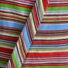 Striped Jacket, Vintage Clothes, Vintage Jacket, Vintage Cardigan, Striped Cardigan