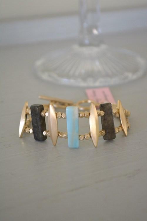Jade Bracelet, Jasper Bracelet, Jade and Jasper Jewelry
