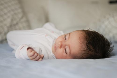 خواب عزیزم