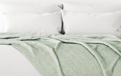 avocado pillow review 2021 sleep org