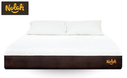 Product Image Of Nolah