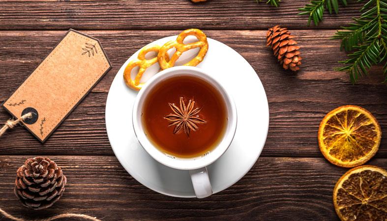 Image result wey dey for top tea for digestion