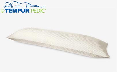 best tempurpedic pillow top 7 for