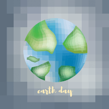 earth day 2017 pollution and sleep