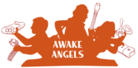 AWAKE Angels hurricane harvey irma CAP CPAP Assistance Program
