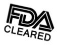 Snore Guard anti snore FDA approved