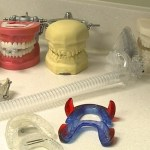 Omaha dentist encourages oral appliance therapy for sleep apnea patients