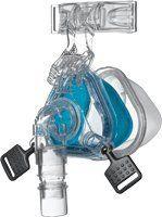 Respironics-Inc-Re1009042-Comfortgel-Cpap-Mask-W-Deluxe-Headgear-MediumRespironics-Inc-Each-1-0