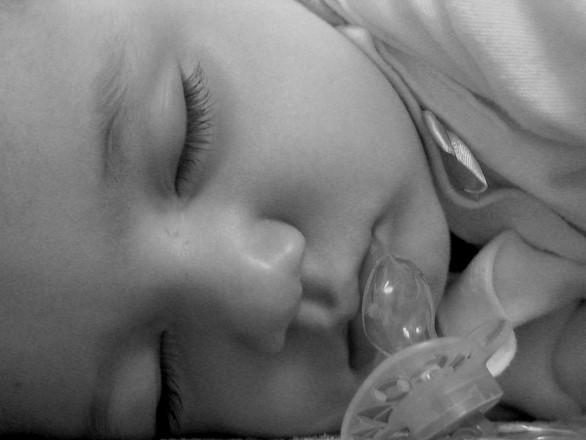 baby sleeping 011 (6)