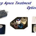 Most Popular Sleep Apnea Treatment Options