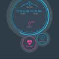 snore report snoring apps 4