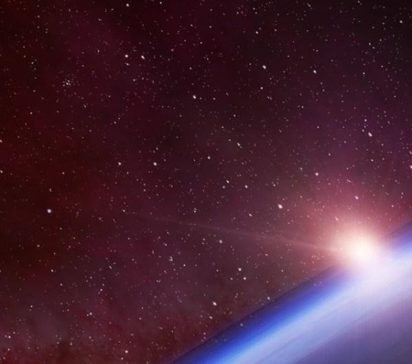NASA Researches Sleep Deprivation Impact on Astronauts ...