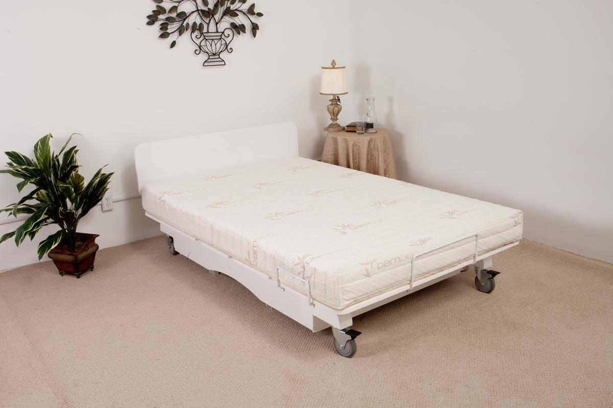 Bariatric Beds Sleep Center Adjustable Beds
