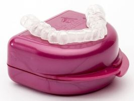 sentinel mouthguard review