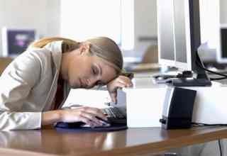 narcoplepsy treatment