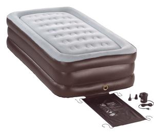 Coleman Double High air mattress