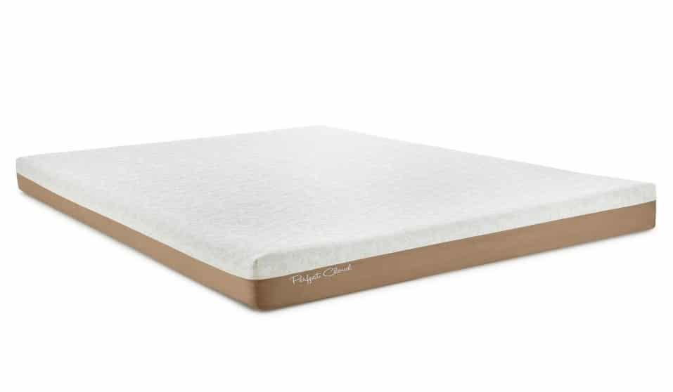 Best_mattress_for_back_pain5