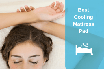 Best Cooling Mattress Pad Reviews