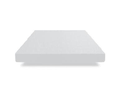 Base layer polyurethane foam