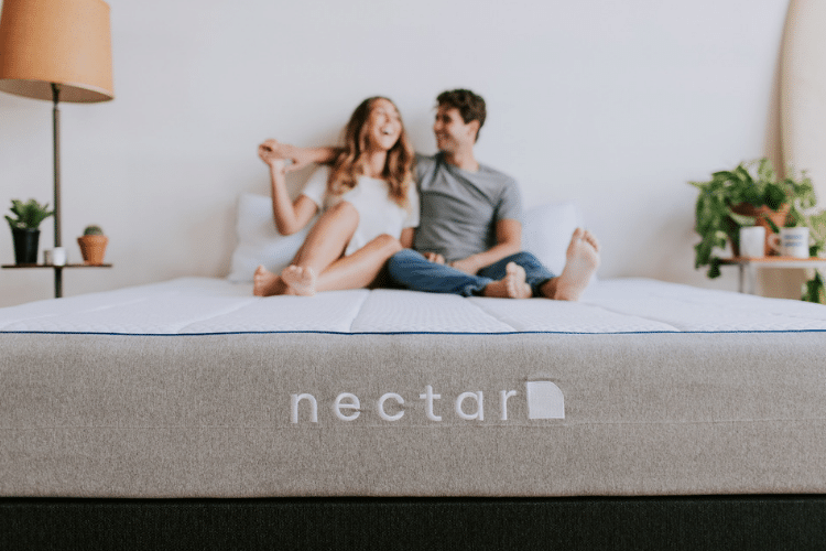 Best Read How to Choose a Mattress Fit for You and Top 10 Rated Mattress Brands in 2019. Mattress for Kids Reviews - 2018