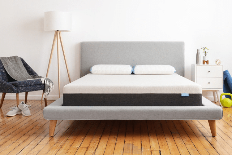 TOP 5 MATTRESSES FOR HIP PAIN