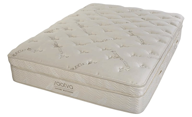 Saatva-mattress-comparison