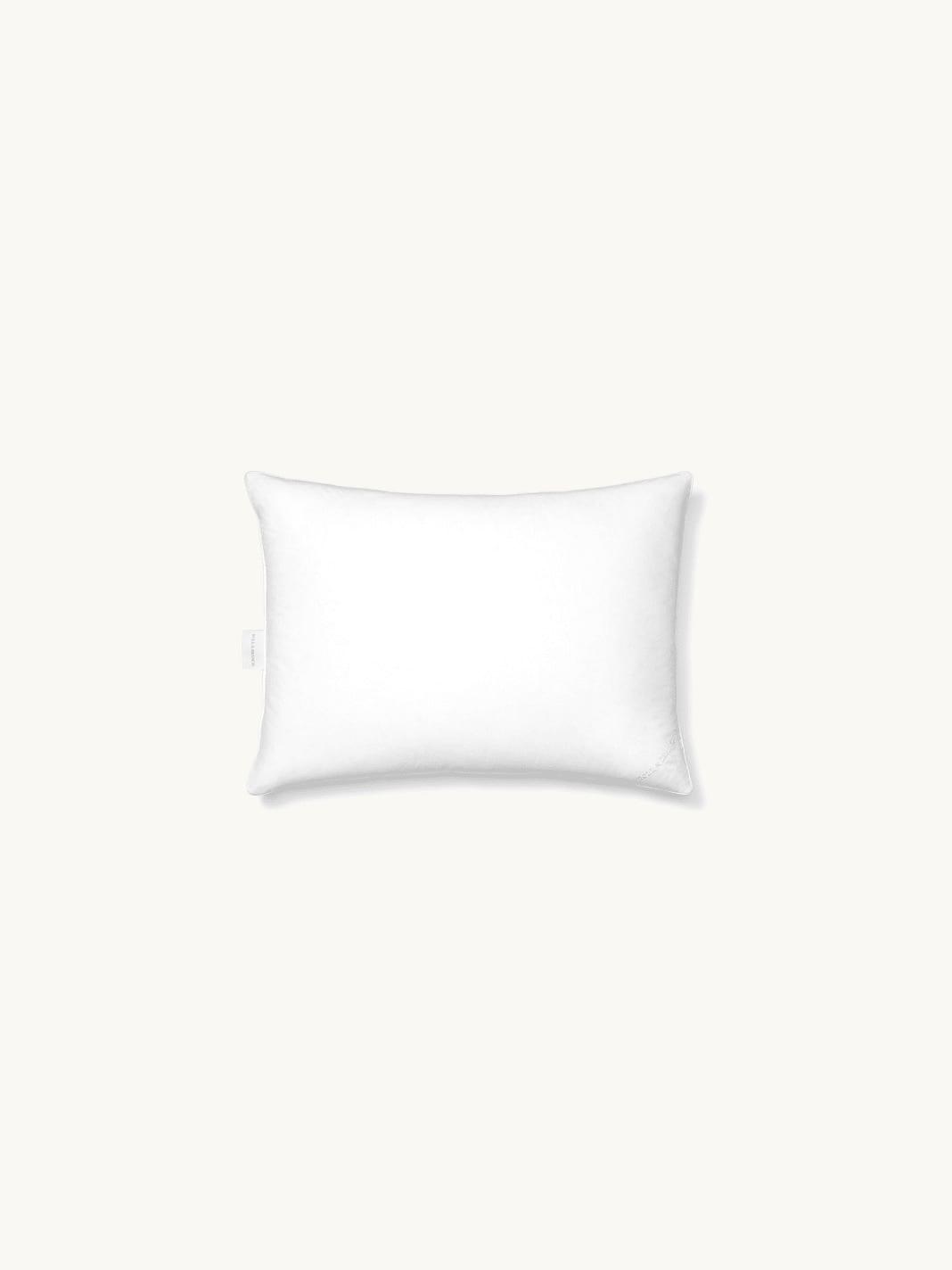 best down alternative pillows of 2021