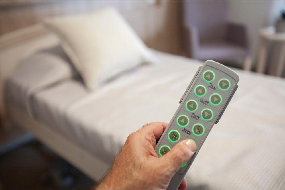 best mattress for adjustable beds
