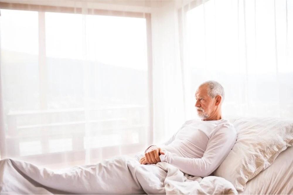best adjustable beds of 2021 sleep