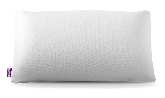 miracle bamboo pillow review sleep