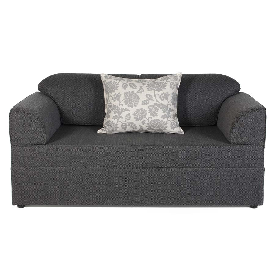 Terrific Sleeping Couch And Sofa Adding Rooms Cost A Fortune Pabps2019 Chair Design Images Pabps2019Com