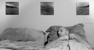 adult sleep apnea
