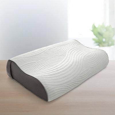 airfit pillow