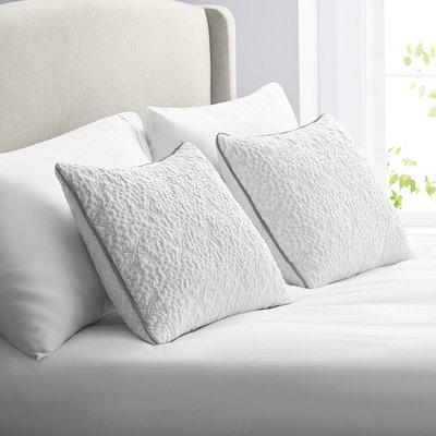 comfortfit pillow