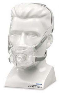best cpap masks 2021 updated sleep